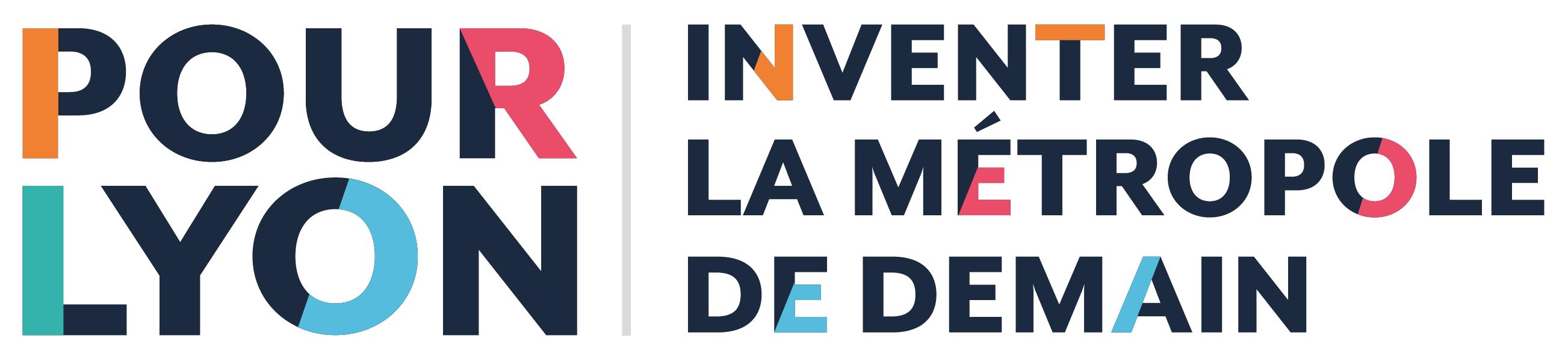 Inventer Demain – Pour Lyon